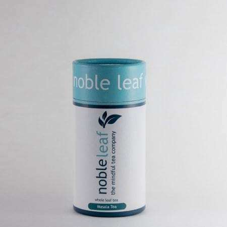 Embrace Masala Tea - Noble Leaf , Tea  - Life By Equipe