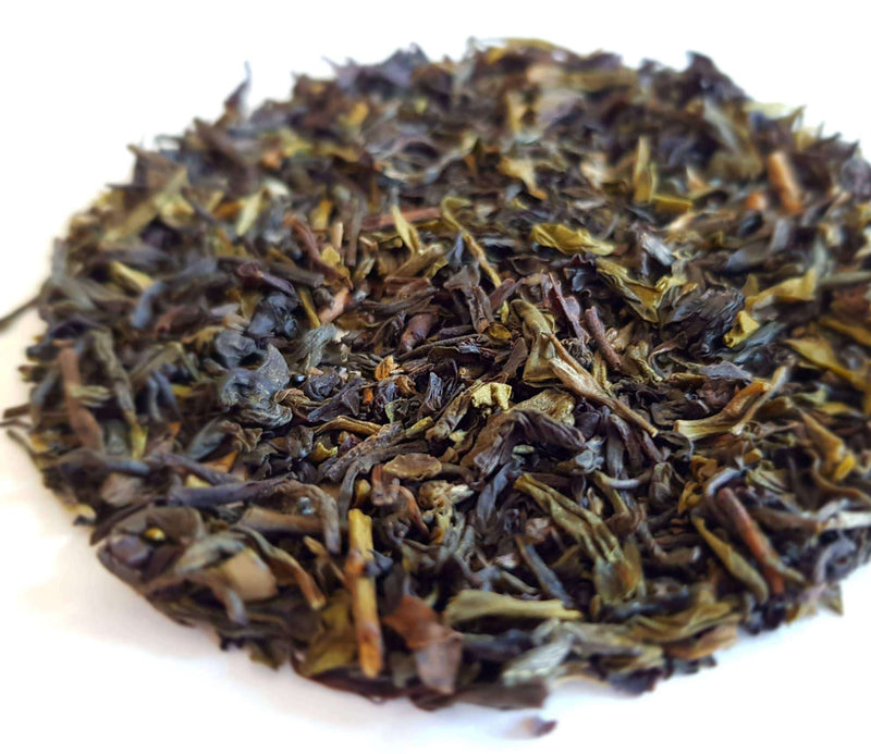 Harmony Earl Grey Tea - Noble Leaf , Tea  - Life By Equipe