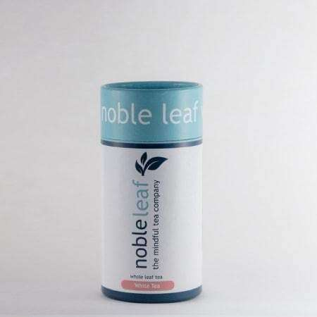 Cold Brew Kit - Noble Leaf , Teawear  - Life By Equipe