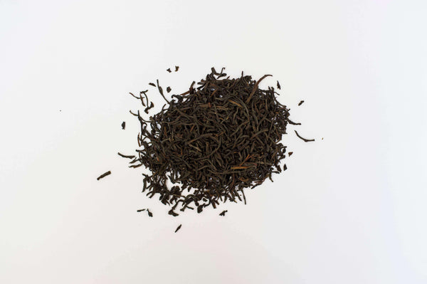 PMD Tea Tea 50g Inverness Tea Estate Ceylon Orange Pekoe Loose Leaf Tea