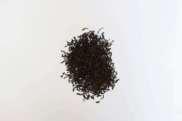 PMD Tea Tea 50g Planters' Earl Grey Loose Leaf Tea