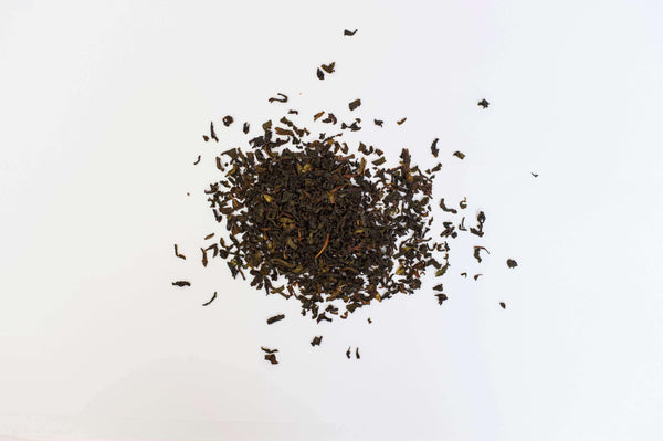 PMD Tea Tea Lovers' Leap Loose Leaf Tea Estate Ceylon