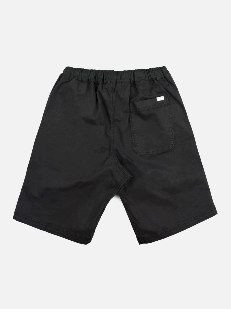 Easy Shorts - Men's Yoga Shorts - Beluga