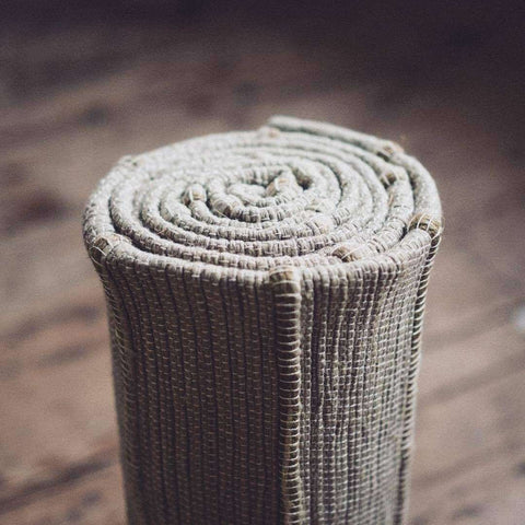 Honest Yoga Mat - Lichen   The Wellness Destination   To help you live  well, live full, live long ad50eef430