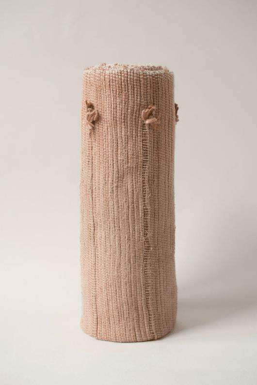 Honest Yoga Mat - Terracotta , Mat  - Life By Equipe