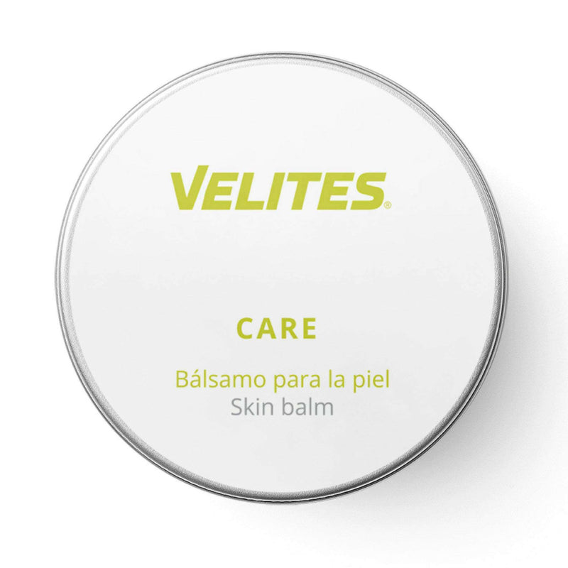 Care Balm , Equipment  - Life By Equipe