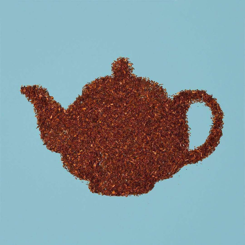 We Are Tea Tea Rooibos Whole Leaf Tea Bags - We Are Tea