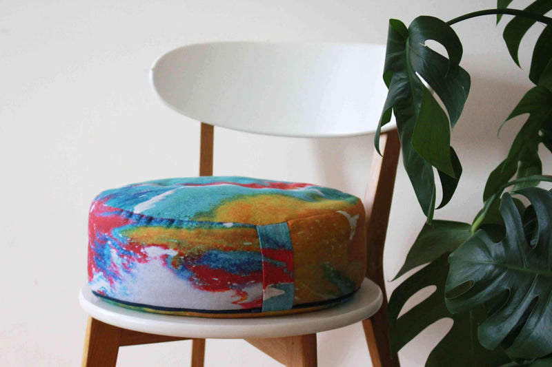 Holiday Cushion , Accessories  - Life By Equipe