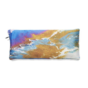 Ocean Fall Eye Pillow , Accessories  - Life By Equipe