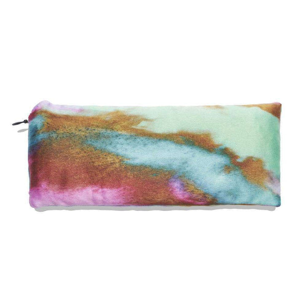 Paradise Dream Eye Pillow , Accessories  - Life By Equipe