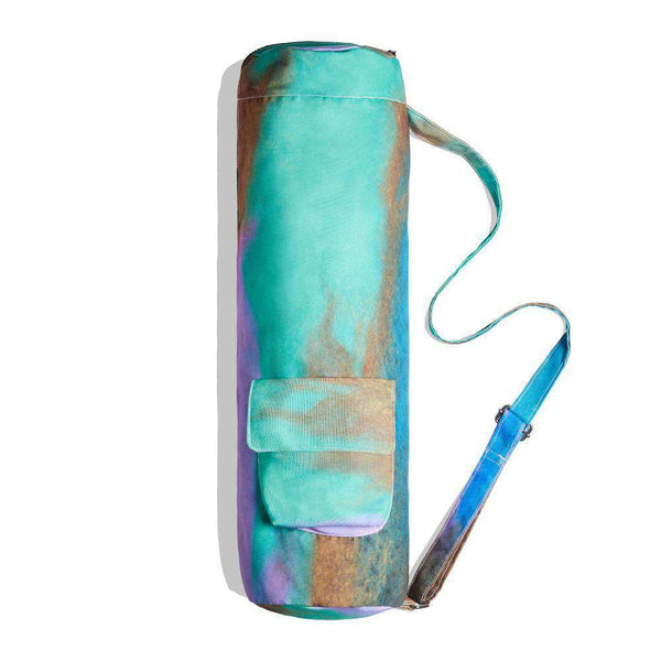 Wolf & Mermaid Accessories Paradise Dream Yoga Bag