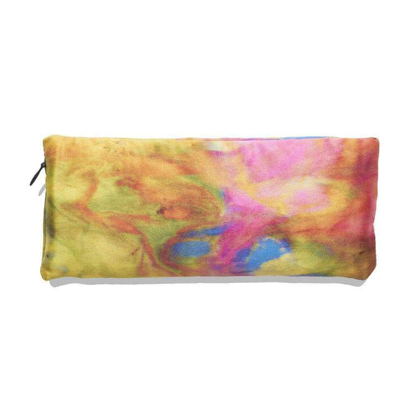 Rainbow Dance Eye Pillow , Accessories  - Life By Equipe
