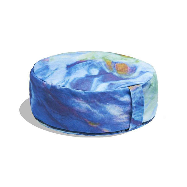 Wave Flow Cushion , Accessories  - Life By Equipe