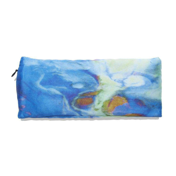 Wave Flow Eye Pillow , Accessories  - Life By Equipe