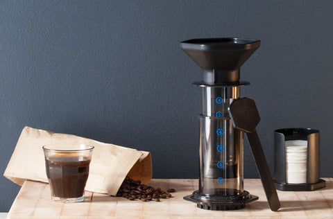 Aerobie-Coffee-and-Espresso-Maker