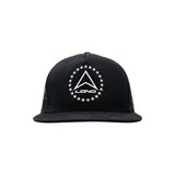 Snapback - Currently SOLD OUT!