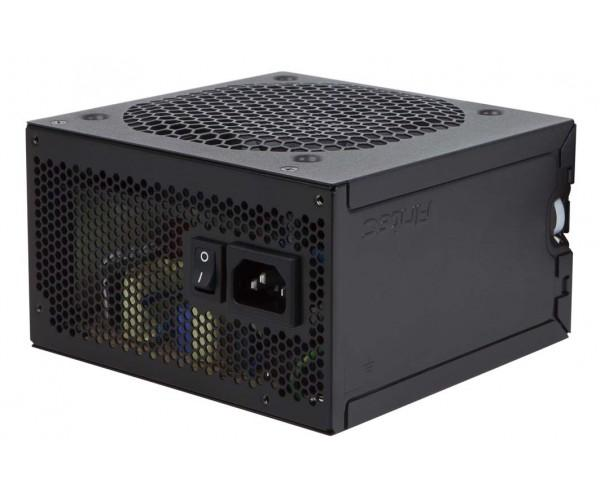 Antec VP500P 5000w SMPS -Computer power supply