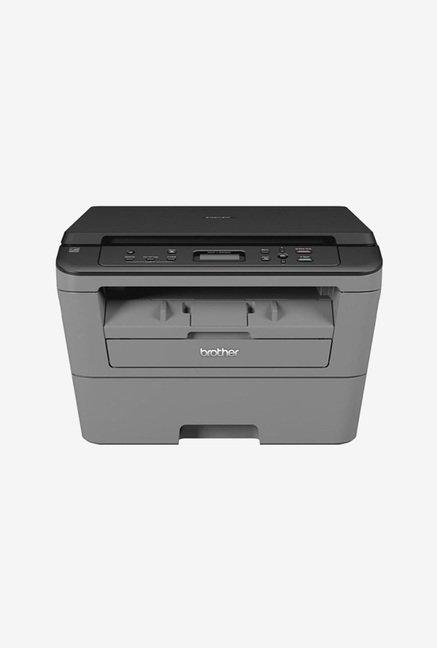 BROTHER DCP-L2520D DRIVERS DOWNLOAD (2019)