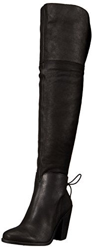 Jessica Simpson Women's Cassina Tall Boot