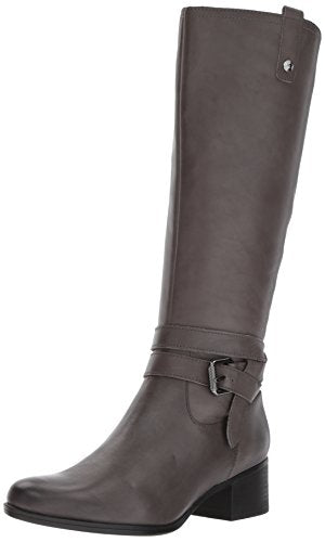Women's Shoes Naturalizer Riding Boot