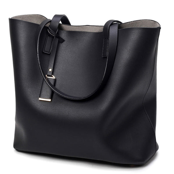 New Woman Shoulder Bags Famous Brand Luxury Handbags