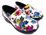 Dannis by Rasolli Many Floral Styles!!!