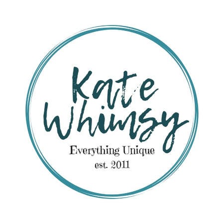 Kate Whimsy