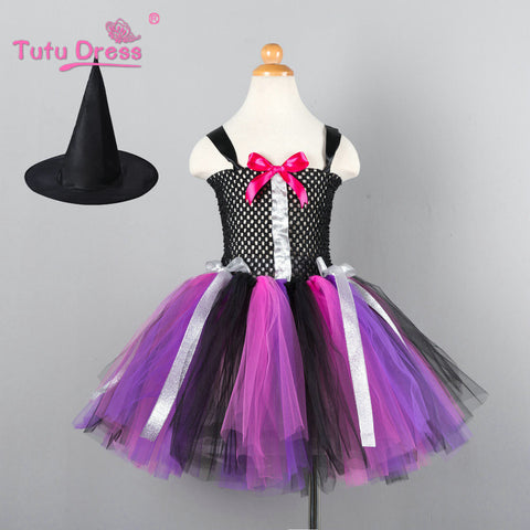 The Braidyn: Tutu Dresses (6 Styles)