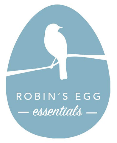 robin's egg essentials reiki infused holistic essentials