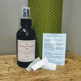 Yoga Clearing & Cleansing Kit
