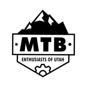 MTB Enthusiasts of Utah