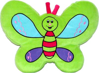 Green Toy  Butterfly