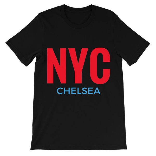 NYC Chelsea Kids' T-Shirt