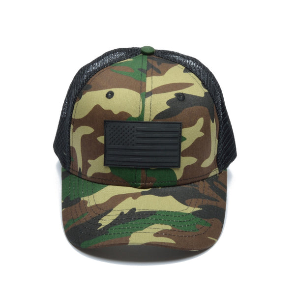 2613958845750 Camo Mesh Baseball Cap Men Camouflage Summer Hat Men Army Cap – ARTPICS