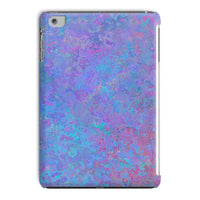Abstract Pink Design Tablet Case Ipad Mini 2 3 Phone & Cases
