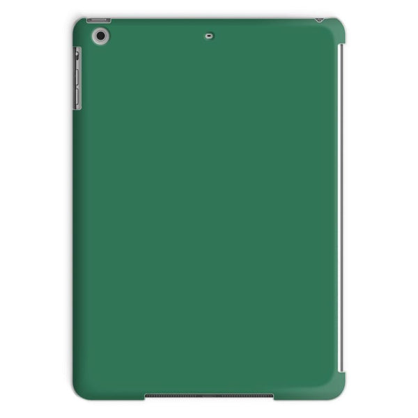 Amazon Green Color Tablet Case Ipad Air Phone & Cases