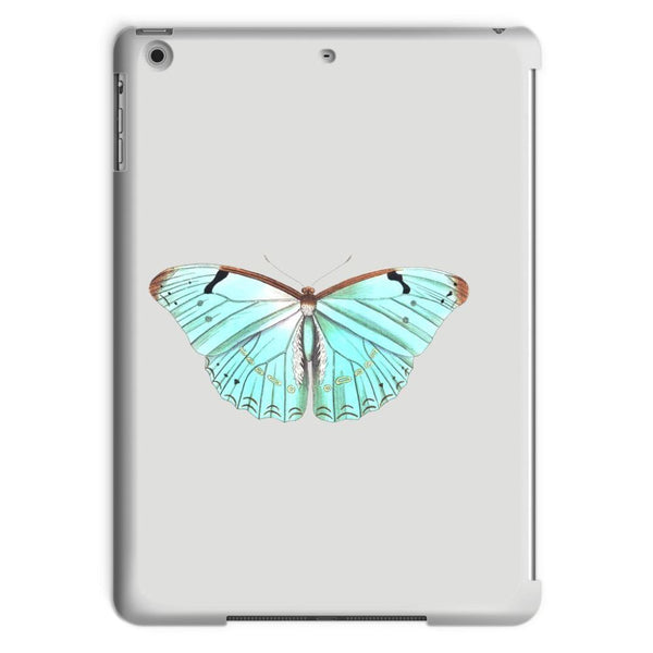Baby Green Butterfly Tablet Case Ipad Air Phone & Cases