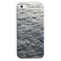 Blanket Of Fluffy Clouds Phone Case Iphone 5C / Snap Gloss & Tablet Cases