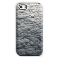 Blanket Of Fluffy Clouds Phone Case Iphone 5C / Tough Gloss & Tablet Cases