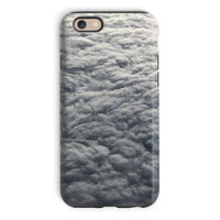 Blanket Of Fluffy Clouds Phone Case Iphone 6 / Tough Gloss & Tablet Cases