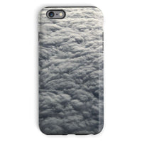 Blanket Of Fluffy Clouds Phone Case Iphone 6S Plus / Tough Gloss & Tablet Cases