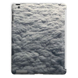 Blanket Of Fluffy Clouds Tablet Case Ipad 2 3 4 Phone & Cases