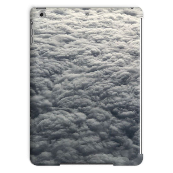 Blanket Of Fluffy Clouds Tablet Case Ipad Air Phone & Cases