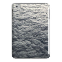 Blanket Of Fluffy Clouds Tablet Case Ipad Mini 4 Phone & Cases