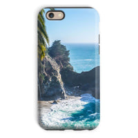 Breathtaking Tropical Beach Phone Case Iphone 6 / Tough Gloss & Tablet Cases