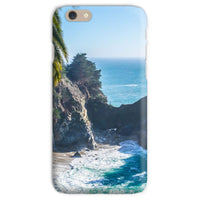 Breathtaking Tropical Beach Phone Case Iphone 6S / Snap Gloss & Tablet Cases
