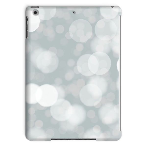 Buckthorn Branches In Winter Tablet Case Ipad Air Phone & Cases