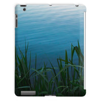 Bushes Near The Water Tablet Case Ipad 2 3 4 Phone & Cases