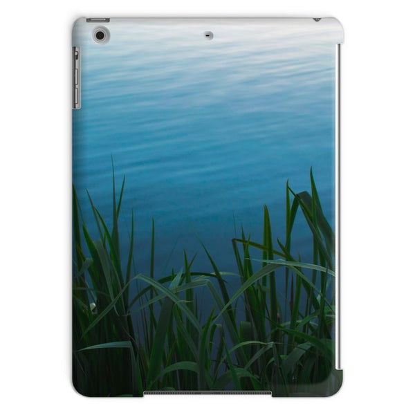 Bushes Near The Water Tablet Case Ipad Air Phone & Cases