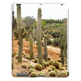 Cactus Plants Tablet Case Ipad 2 3 4 Phone & Cases